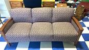 NEMSCHOFF CHAIRS Sofa COUCH